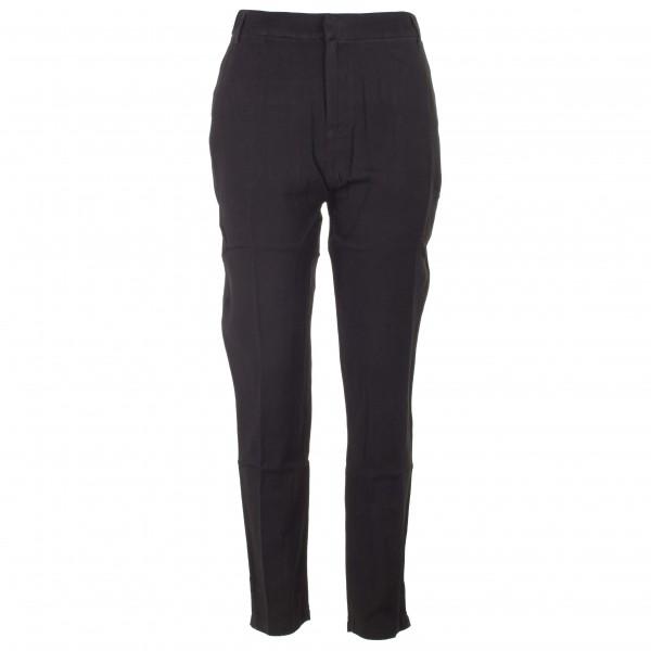 Volcom - Women's Get In Line Pant - Jeans
