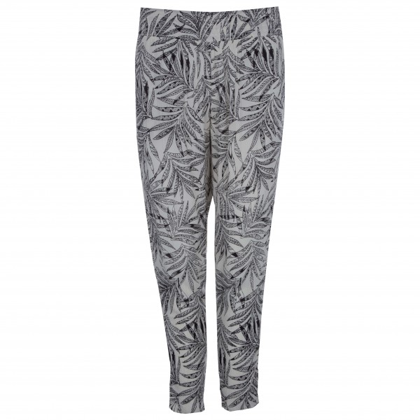 Volcom - Women's In My Lane Pant - Casual trousers