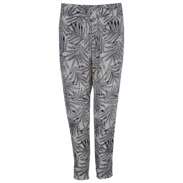 Volcom - Women's In My Lane Pant - Vapaa-ajan housut