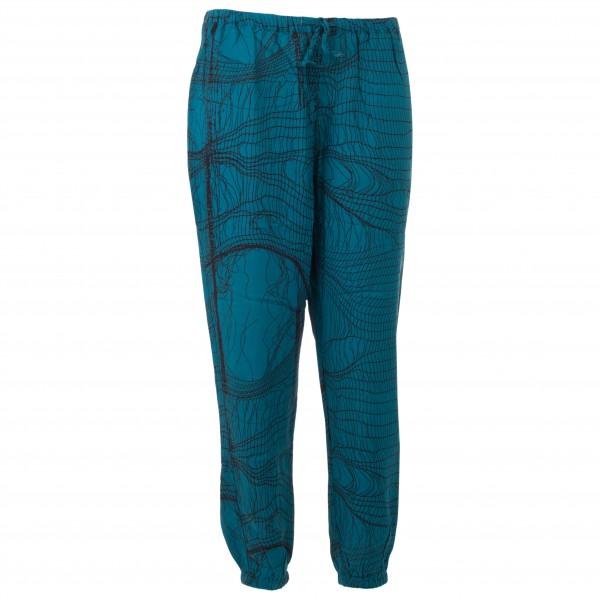 Nikita - Women's Slate Pant - Jeans