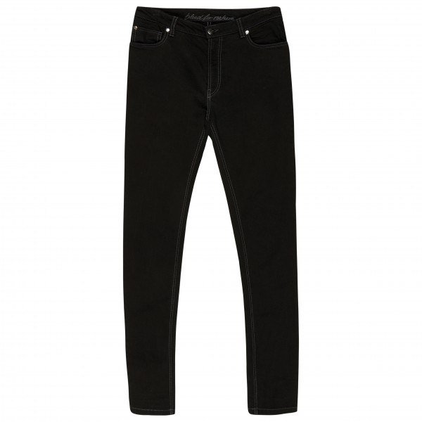 Bleed - Women's Slim Jeans - Olabukse