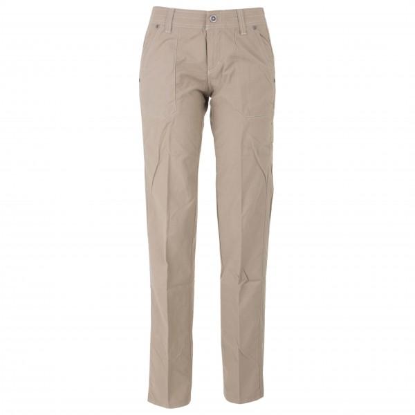 Kühl - Women's Kendra Pant - Jeans