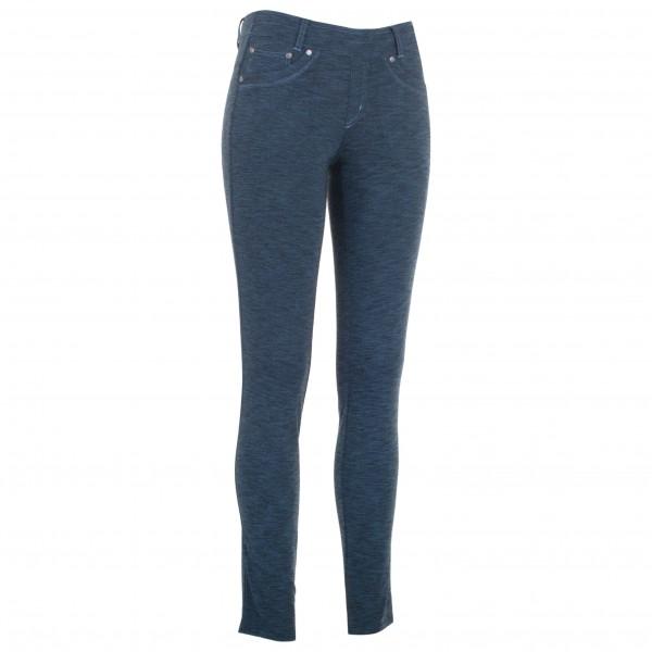 Kühl - Women's Mova Skinny - Yoga-bukser
