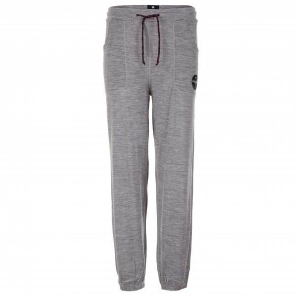 Pally'Hi - Women's Extreme Chilling Pants - Casual trousers