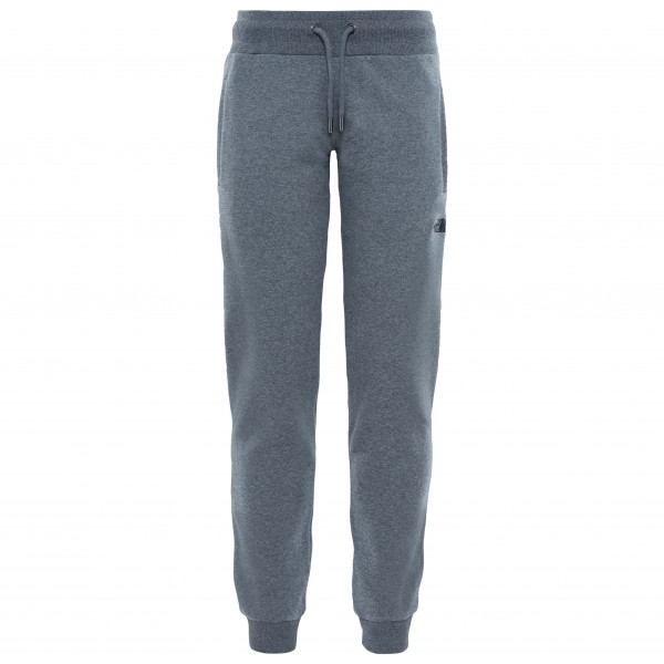 The North Face - Women's Slim Pant - Trainingsbroek