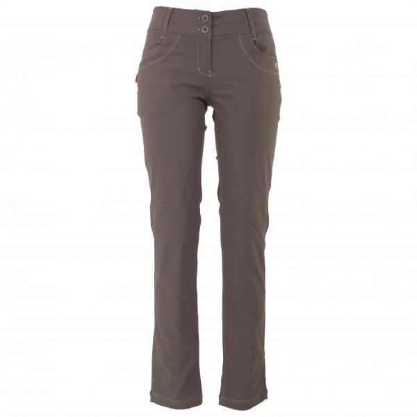Craghoppers - Women's NosiLife Clara Pant - Trekking bukser