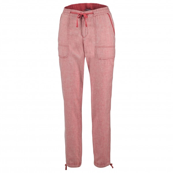 Columbia - Women's Summer Time Pant - Jeans