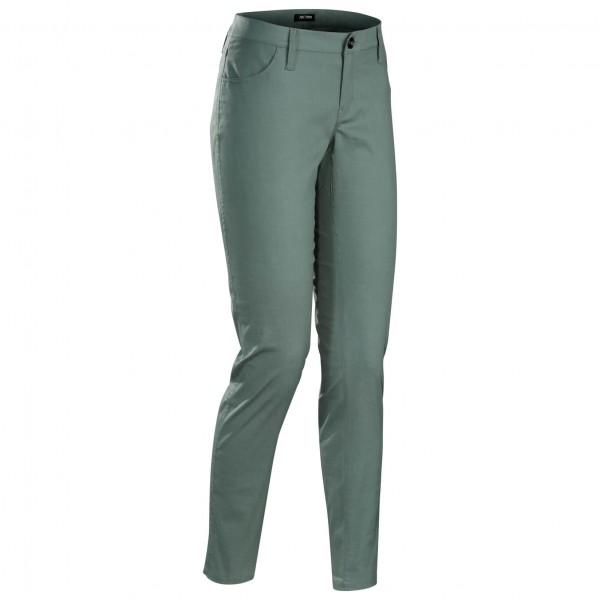 Arc'teryx - A2B Commuter Pant Women's - Jeans