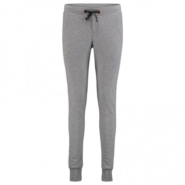 O'Neill - Women's Jacks Sweatpants French - Jeans