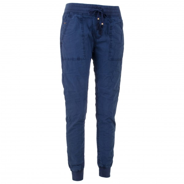 O'Neill - Women's Utility Cargo Pants - Jeans
