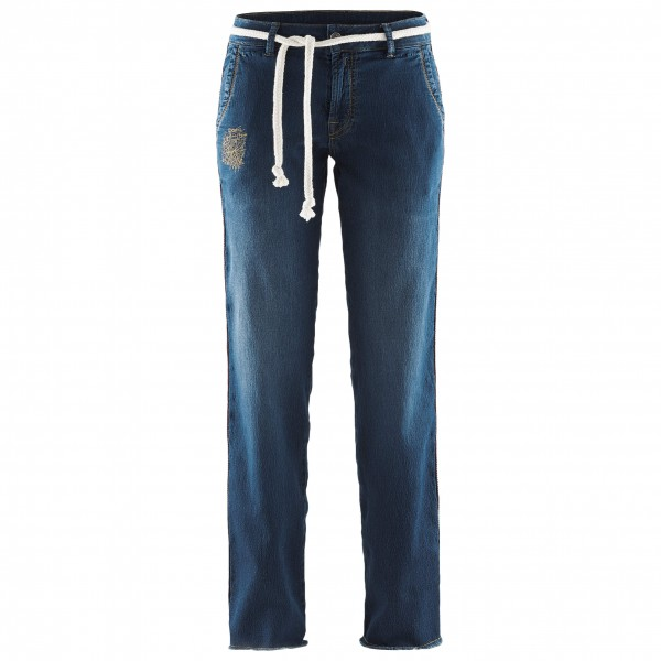 Red Chili - Women's Centa - Jeans