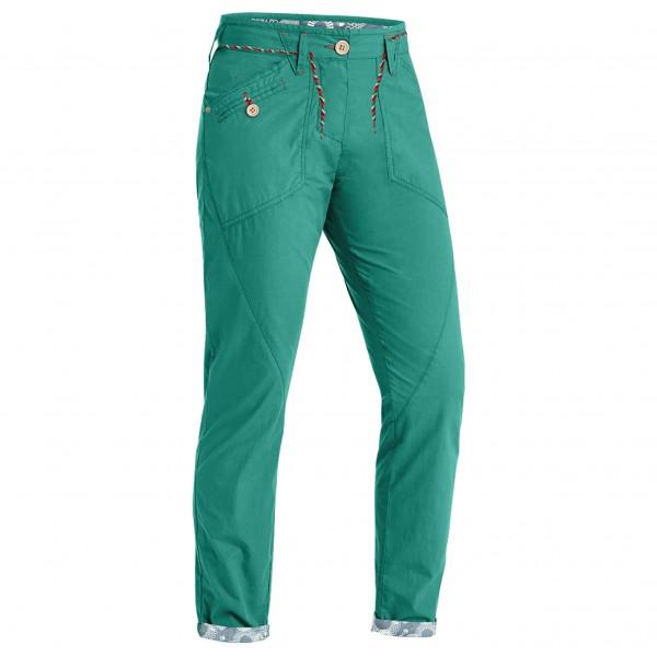 ABK - Women's Stavanger Pant Summer - Climbing trousers