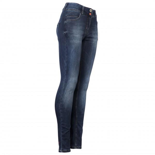 Chillaz - Women's Denim Legging - Jeans