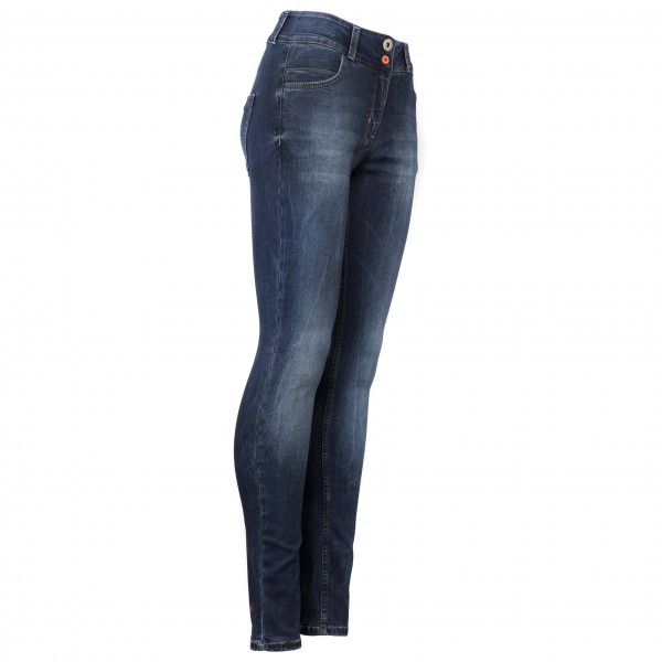 Chillaz - Women's Denim Legging - Jeans