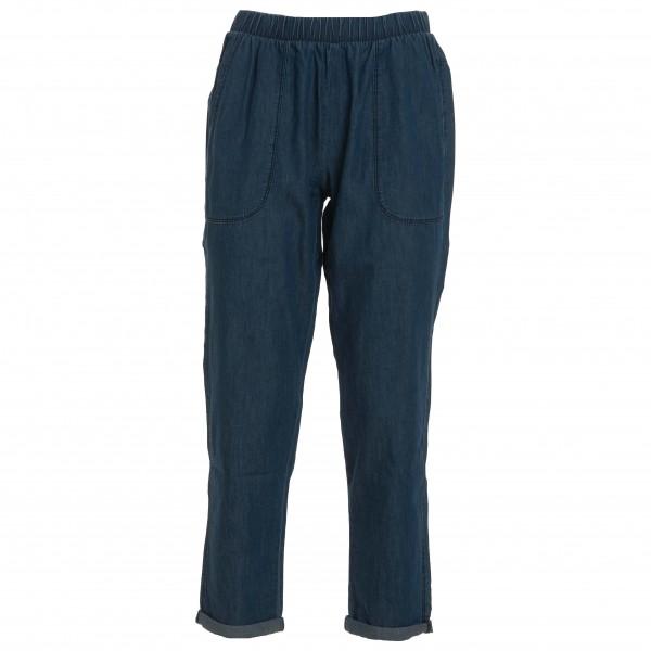 Deha - Women's Easy Boyfriend Jeans - Jeans