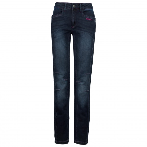 Chillaz - Women's Lisa's Pant - Jean