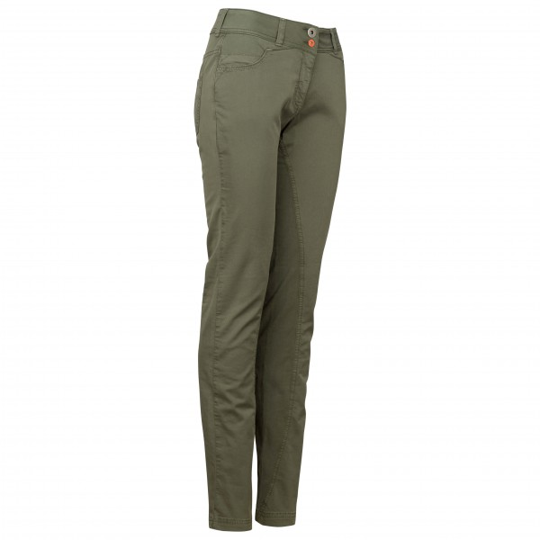 Chillaz - Women's Sassy Pant - Jeans