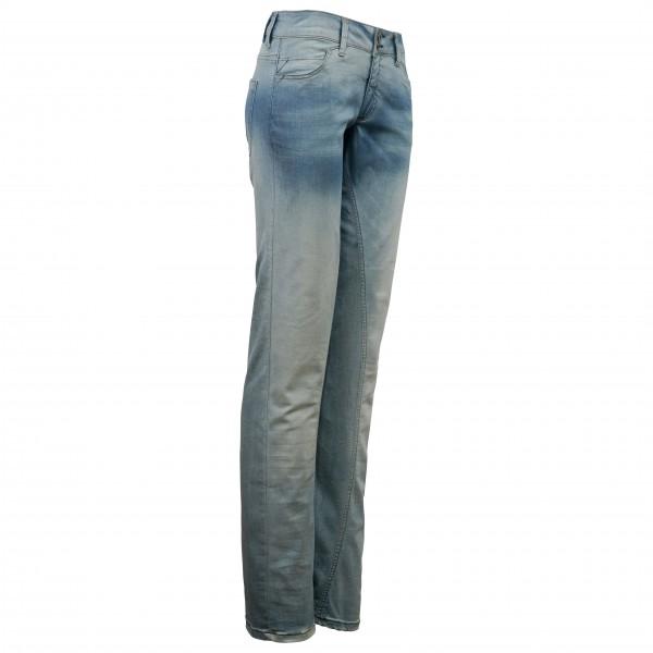 Chillaz - Women's Sassy Pant Tencel - Jeans