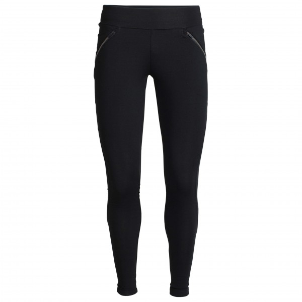 Icebreaker - Women's Metro Pants - Jeans