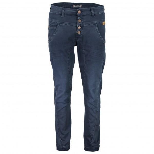 maloja bademm jeans damen versandkostenfrei. Black Bedroom Furniture Sets. Home Design Ideas