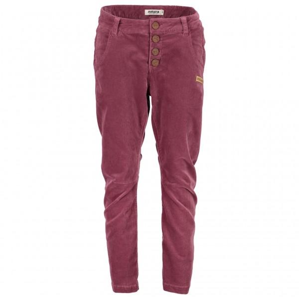 Maloja - Women's DelftM. - Jeans