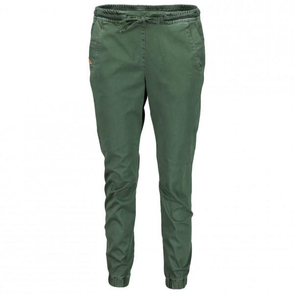 Maloja - Women's HeinolaM. - Jeans