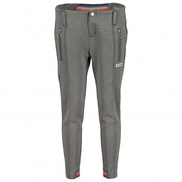 Maloja - Women's LeobenM. - Jeans