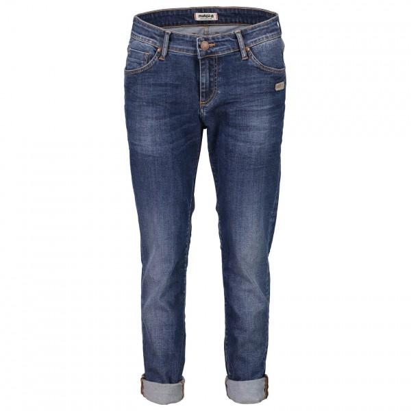 Maloja - Women's TelbpiM. - Jeans
