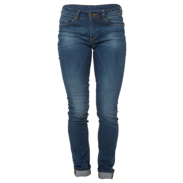 Local - Women's Jeans Chula - Jeans
