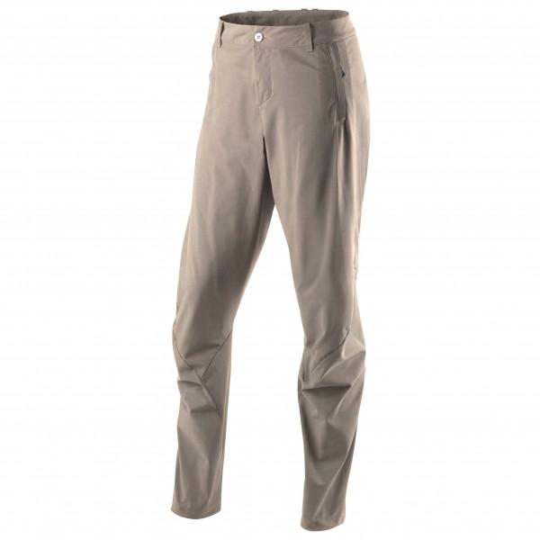 Houdini - Women's Thrill Twill MTM Pants - Vapaa-ajan housut