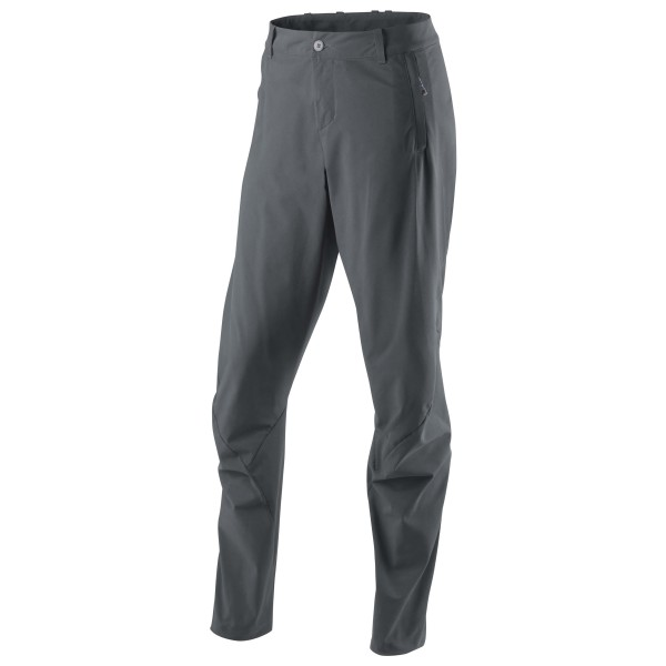 Houdini - Women's Thrill Twill MTM Pants - Jeans