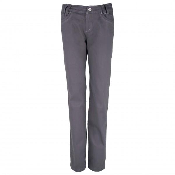 Kühl - Women's Klaudette Pant - Jeans