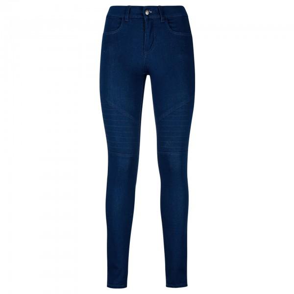 Nihil - Women's Zen Jegging - Jeans
