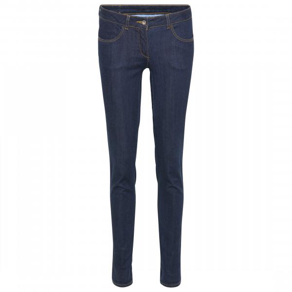Vaude - Women's Larvik Pants - Jeans