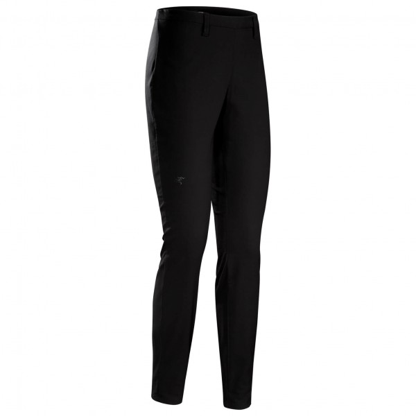 Arc'teryx - Women's Edin Pant - Jeans