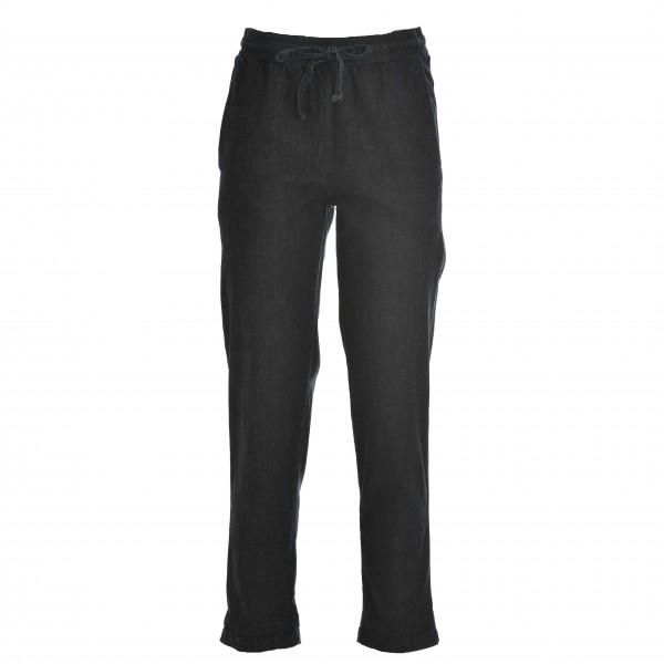 Deha - Denim Boyfriend Pants - Jeans