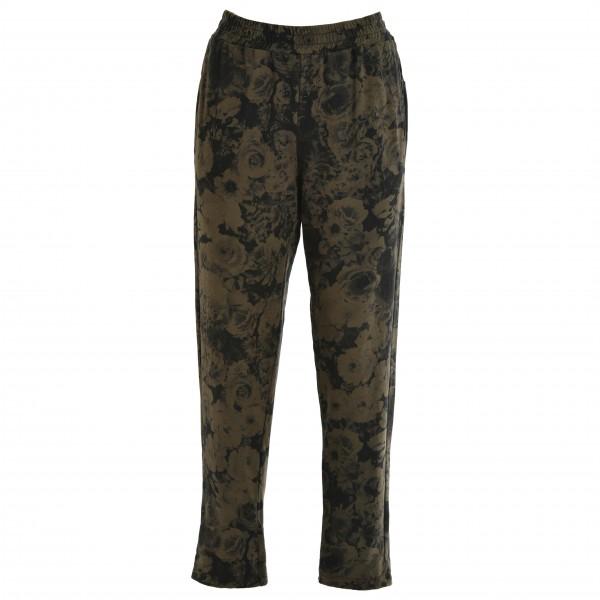 Deha - Low Rice Fleece - Jeans
