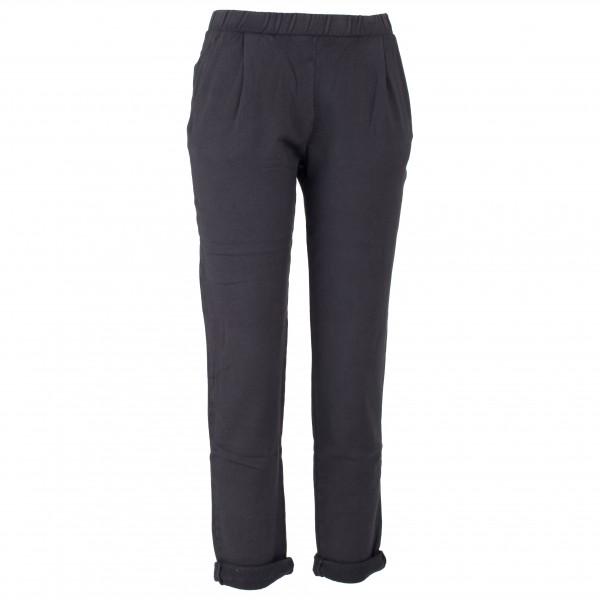Deha - Pants - Jeans