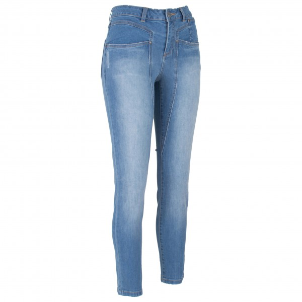 Nikita - Women's Crush Jean - Jeans