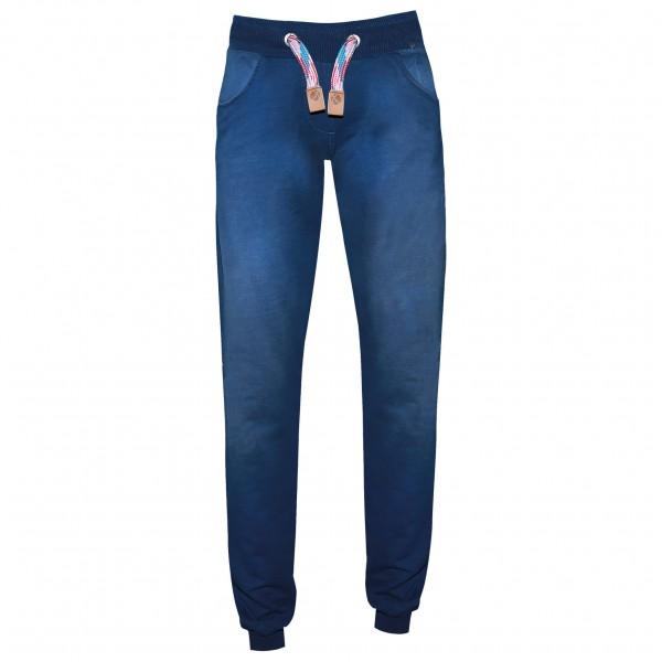 ABK - Women's Köln V2 Yogging - Jeans