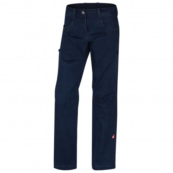 Rafiki - Women's Lorre - Jeans