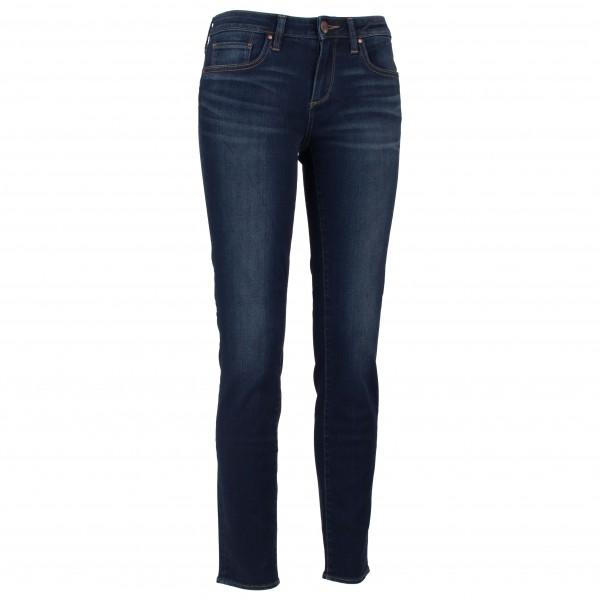 Greywire - Women's Dakota - Jeans
