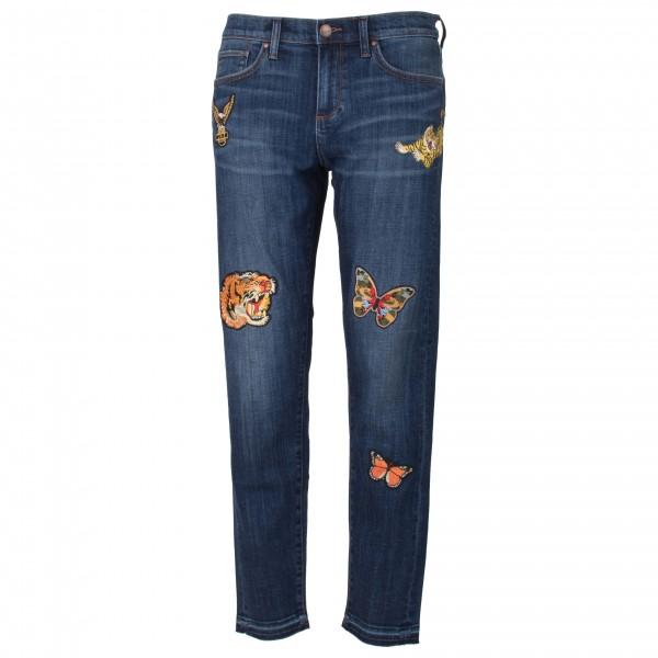 Greywire - Women's Ellis - Jeans