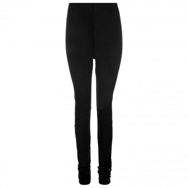 Nikita - Women's Canyon Legging - Jean