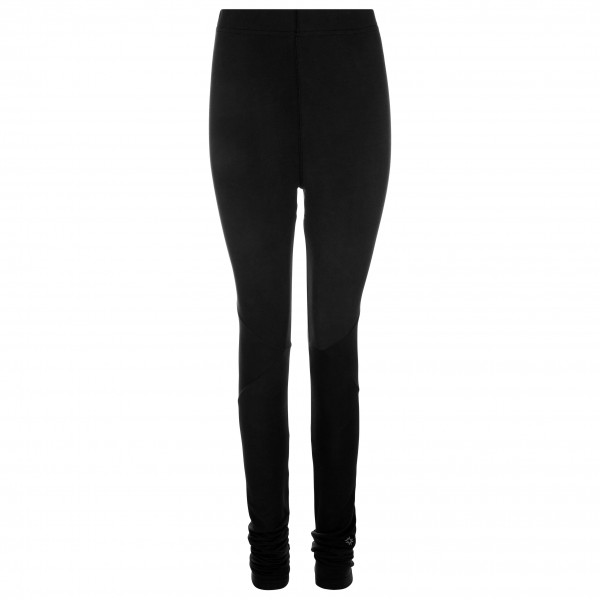 Nikita - Women's Canyon Legging - Tejanos