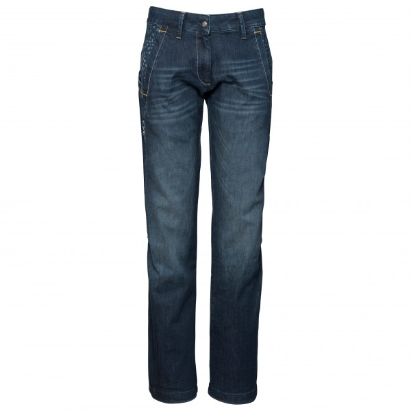 Chillaz - Women's Raffa - Jean