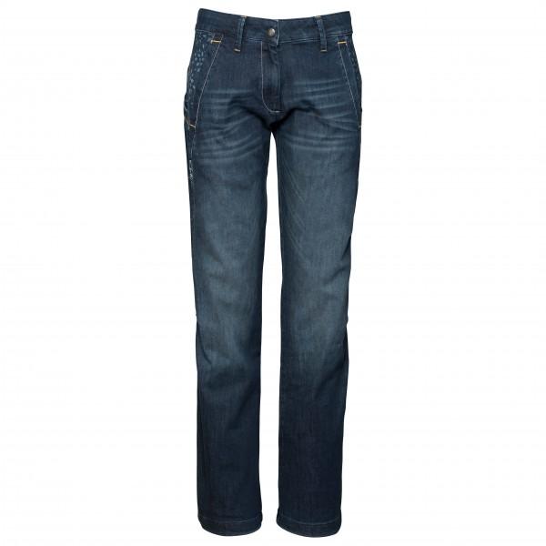 Chillaz - Women's Raffa - Jeans