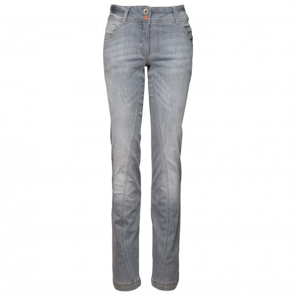 Chillaz - Women's Sassy - Jeans
