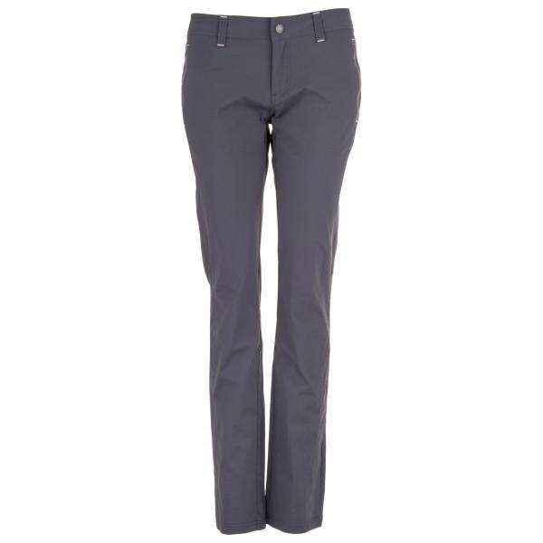 Prana - Women's Aria Pant - Jeans