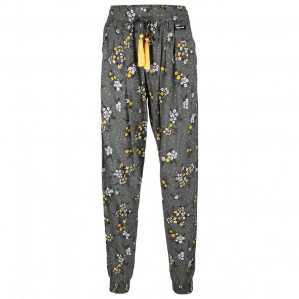 Alprausch - Women's Chillibillie Pants - Vapaa-ajan housut